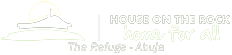 logos-hotr-abuja-web-white